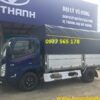 xe tải iz65