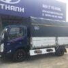 xe tải huyn đai 2t4