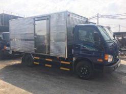 xe tải hyundai 75s