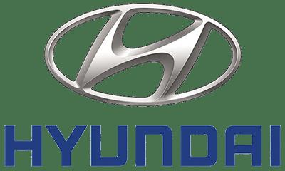 Đại Lý Hyundai Đô Thành