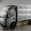 xe tải n800