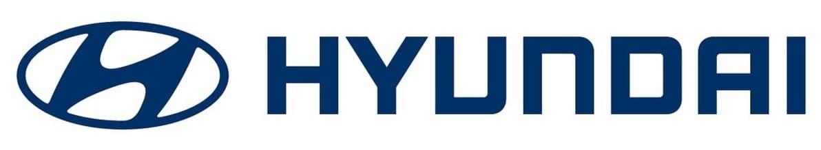 Đại Lý Xe Tải Hyundai
